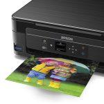 stampante multifunzione Epson XP-342