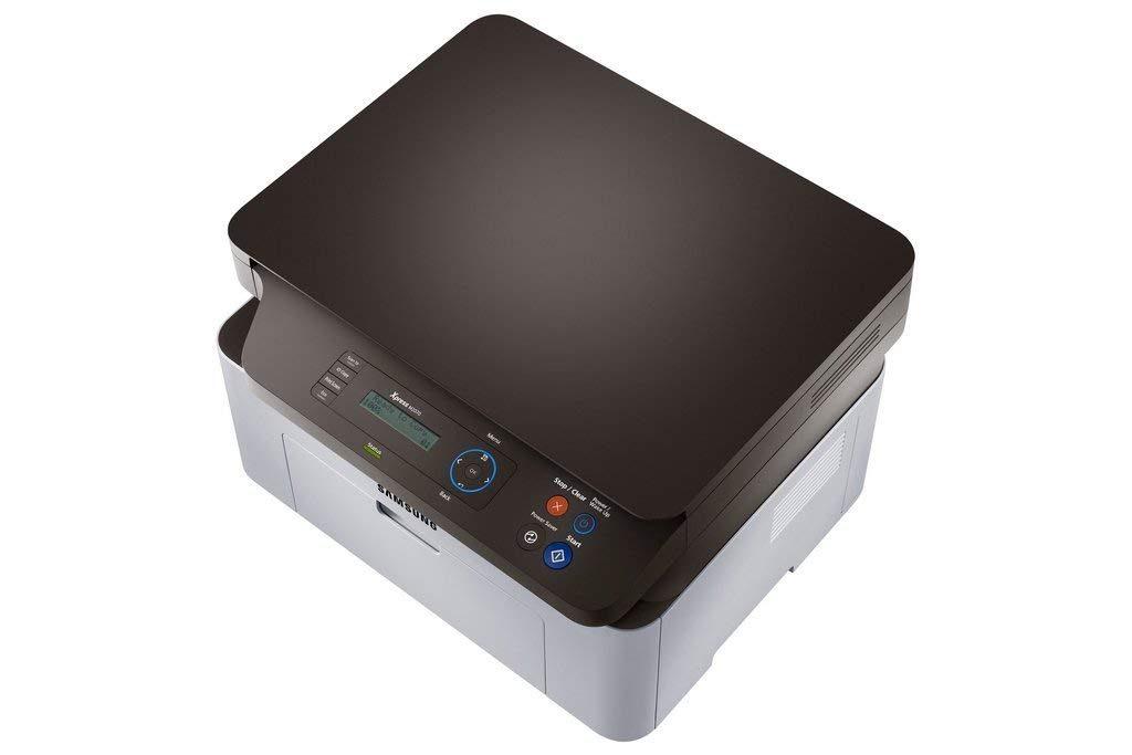 stampante multifunzione Samsung SL-M2070 Xpress