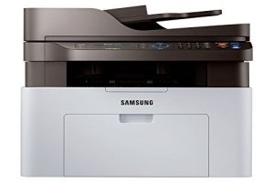 stampante multifunzione Samsung Express M2070FW/SEE