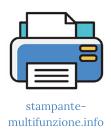 stampante-multifunzione.info